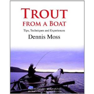 Trout From a Boat Review