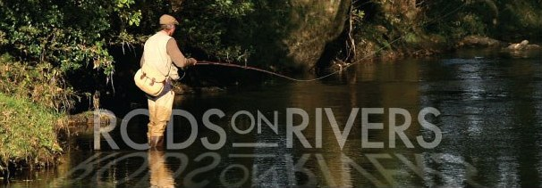 Rods on Rivers Review