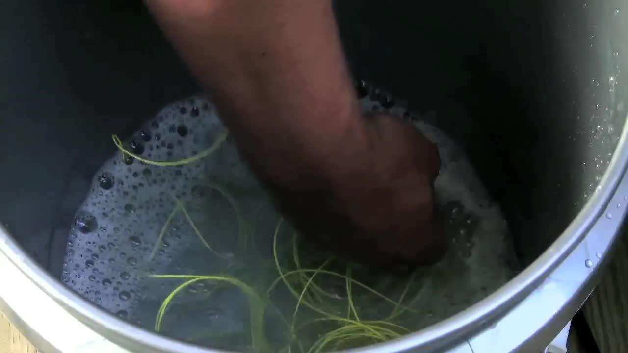 New Trout Fishing Season – Getting Prepared