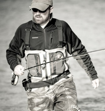 Benefits of Breathable Chest Waders for Fly Fishing