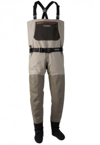 Simms G3 Breathable Chest Waders