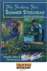 fly-fishing-for-summer-steelhead-amazon