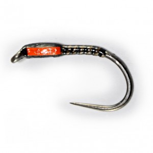 Barbless hooks, are they good for fly fishing?