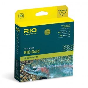 rio gold trout