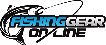Fishing gear on line 450
