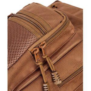 piscifun-sports-shoulder-bag-fishing-tackle-bag-zips