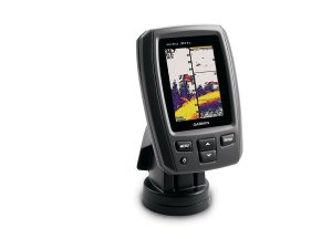 garmin_echo_301dv_worldwide_transducer_4