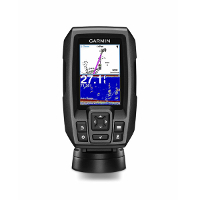 garmin_010_01550_00_striker_4_200