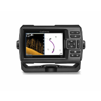 garmin_striker_5dv_200