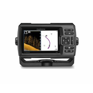 garmin_striker_5dv_600