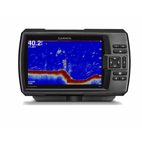 garmin_striker_7sv_600
