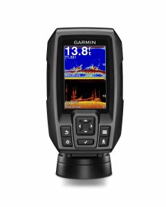 Garmin_Striker_4DV