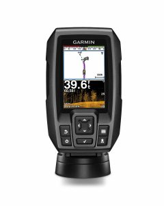 Garmin_Striker_4DV_6