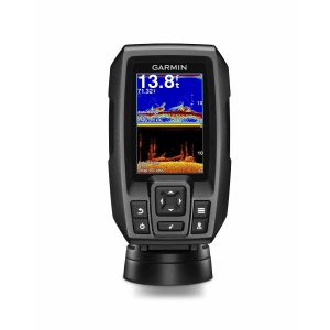 Garmin_Striker_4DV_600