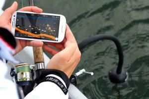 deeper_pro_plus_boat_fishing_600