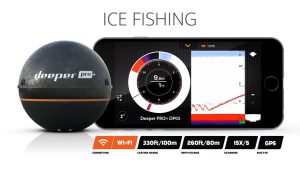 deeper_pro_plus_ice_fishing_600