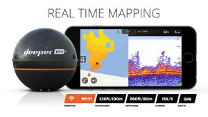 deeper_pro_plus_real_time_mapping_600
