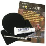 aquasure fly fishing wader repair