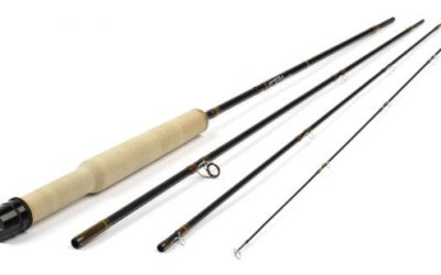 How to Choose Fly Fishing Rods – A Few Things for you to Consider