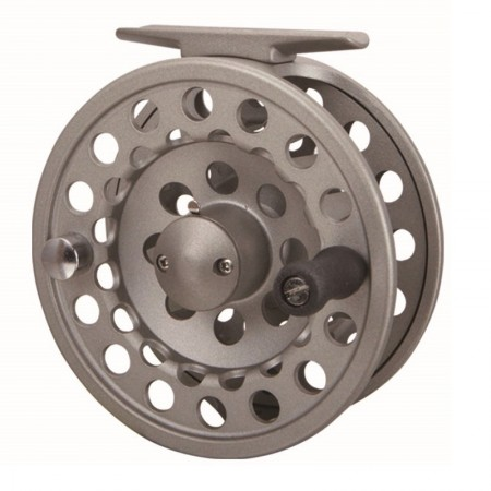 okuma-slv-fly-fishing-reel