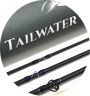 tailwaters-outfitters-toccoa-fly-rod