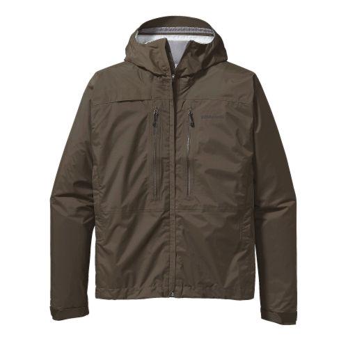 Patagonia-Minimalist-Wading-Jacket-Alpha-Green