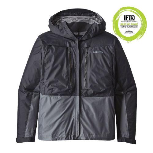 Patagonia-Minimalist-Wading-Jacket