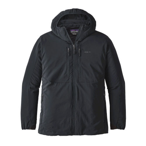 Patagonia-Tough-Puff-Wading-Jacket-Black