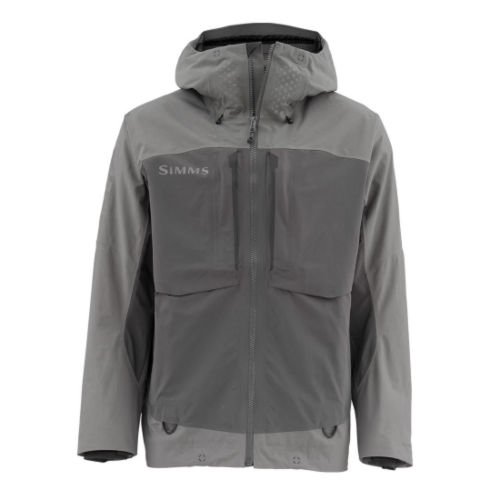 Simms-contender-insulated-wading-jacket-gunmetal