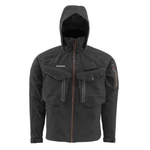 Simms-g4-pro-wading-jacket-black