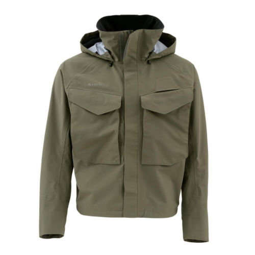 Simms-guide-wading-jacket-loden