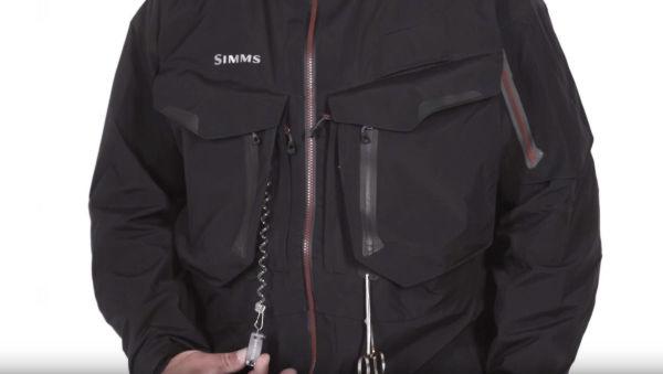 Simms-Pro-G4-Wading-Jacket-zingers