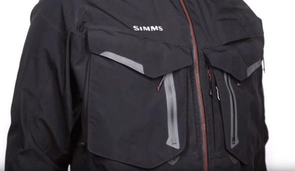 Simms-Pro-G4-Wading-Jacket