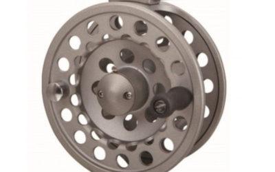 Okuma SLV Diecast Aluminum Fly Reel Review