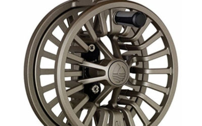 Redington Zero Fly Fishing Reel Review 2020 – Bargain for Trout