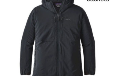 Patagonia Tough Puff Hoody Wading Jacket Review 2019 – Lightweight and Warm