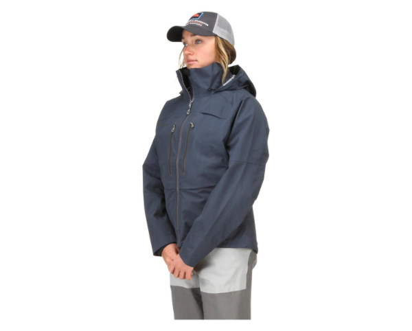 Womens-Simms-Guide-Wading-Jacket-Review