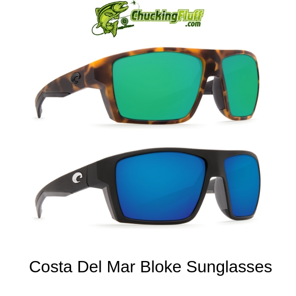 84c6a4a7d8d Costa Del Mar has backed these sunglasses with a limited lifetime warranty  to cater for repairs and replacement if need be. You can check more details  on ...