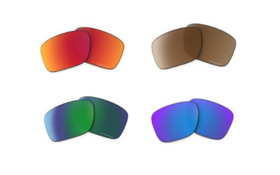 Best Color Lenses For Fly Fishing – Clarity and Perception