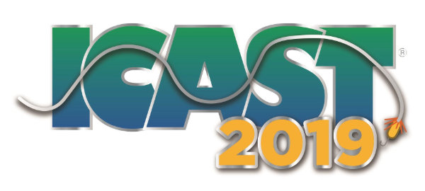 ICAST-2019-Best-in-Show