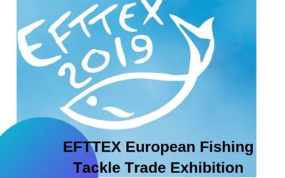 EFTTEX 2019 Best New Fly Fishing Products – Award Winners