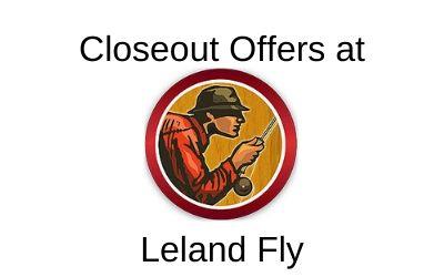 Leland Fly