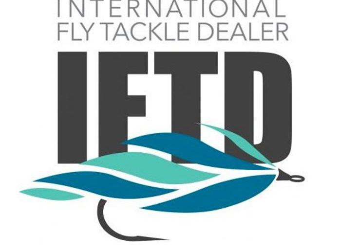 IFTD Denver 2019 Award Winners