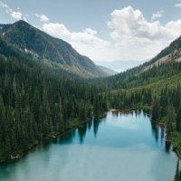 Montana fly fishing destinations