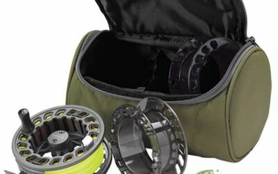 Best Cassette Fly Fishing Reels 2021 – Changing Situations